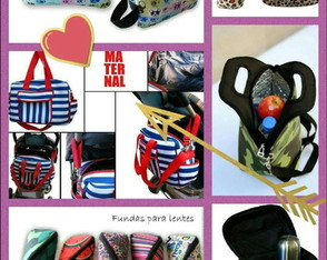 bolso-con-kit-maternal-simil-neoprene-su-maternal