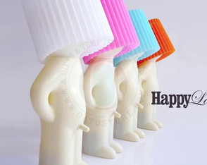 happy-lamp-lampara-pitito