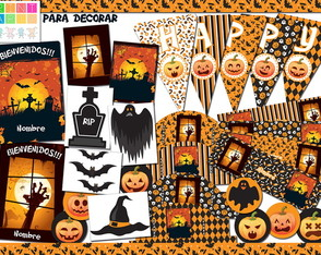 kit-imprimible-personalizado-halloween-1-terror