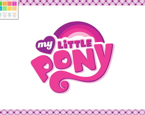 kit-imprimible-my-little-pony-kit