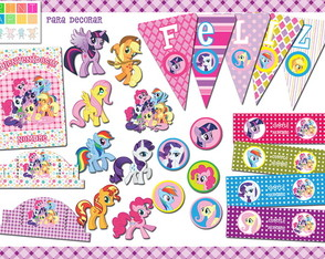 kit-imprimible-my-little-pony-chicas