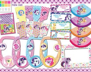 kit-imprimible-my-little-pony-ninas