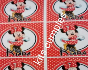 stickers-personalizados-candy-bar