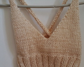 top-kika-crochet