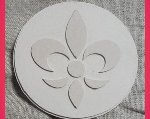 cuadro-en-relieve-mdf-12-mm-relieve