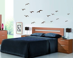 vinilo-decorativo-paredes