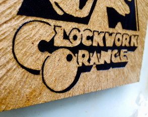 a-clockwork-orange-tallado