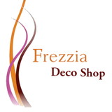 Frezzia Deco Shop