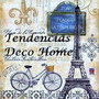 tendencias decohome